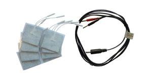 Electrode_Pads1
