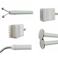 SCENAR Accessories
