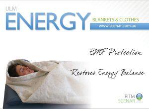 New_ULM_Blanket_Brochure