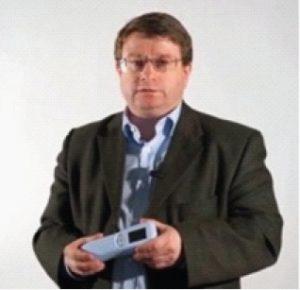Dr Semikatov
