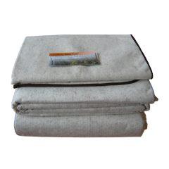 ULM Blankets